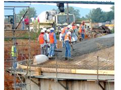 Austinville Water Treatment Plant