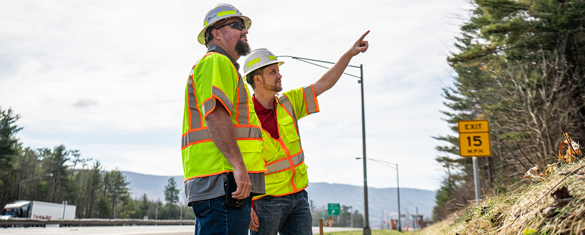 2 Pillar Surveyors