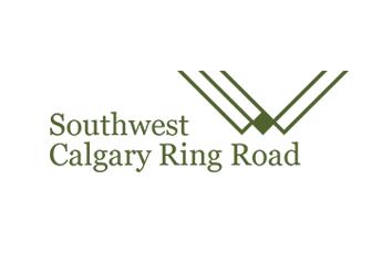 Calgary SW Ring Road