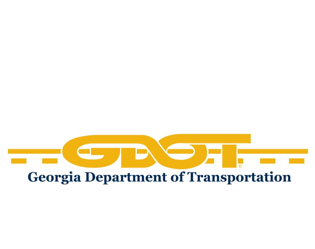 Georgia DOT P3 Office MMIP