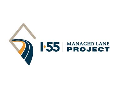 Illinois DOT P3 Office I-55