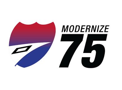 I-75 Modernization (Michigan)