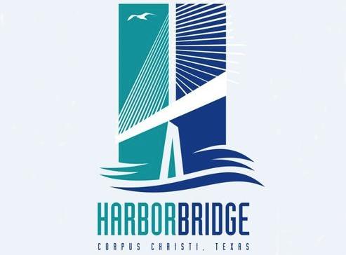 TXDOT New Harbor Bridge
