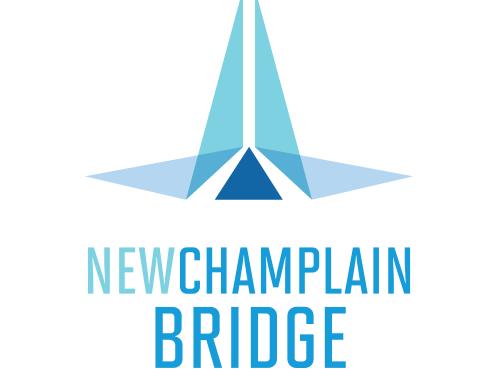 New Champlain Bridge (NBSL)