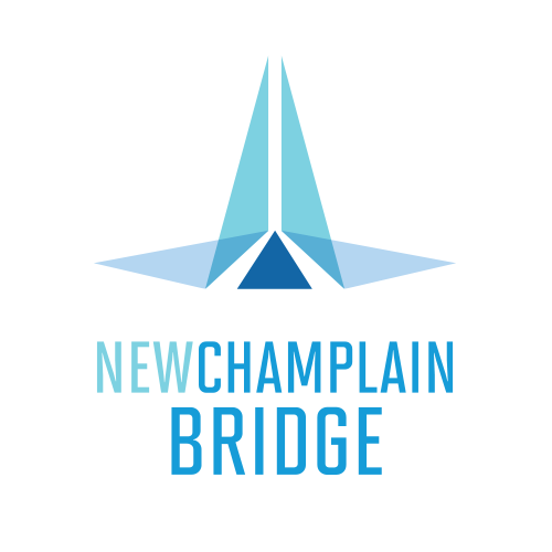 New Champlain Bridge (NBSL)