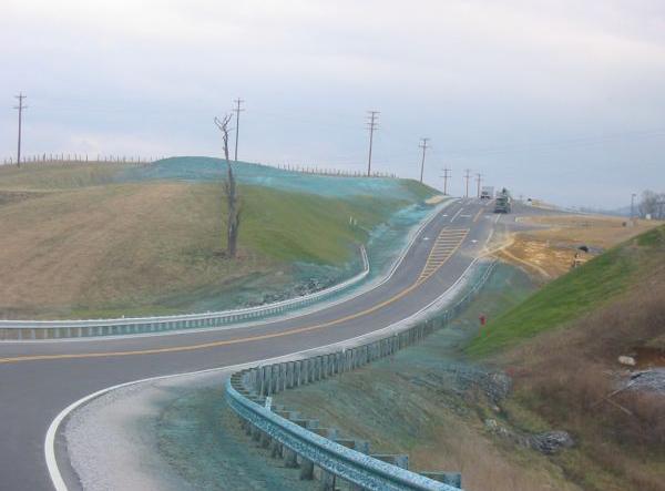 Progress Park – Gator Lane
