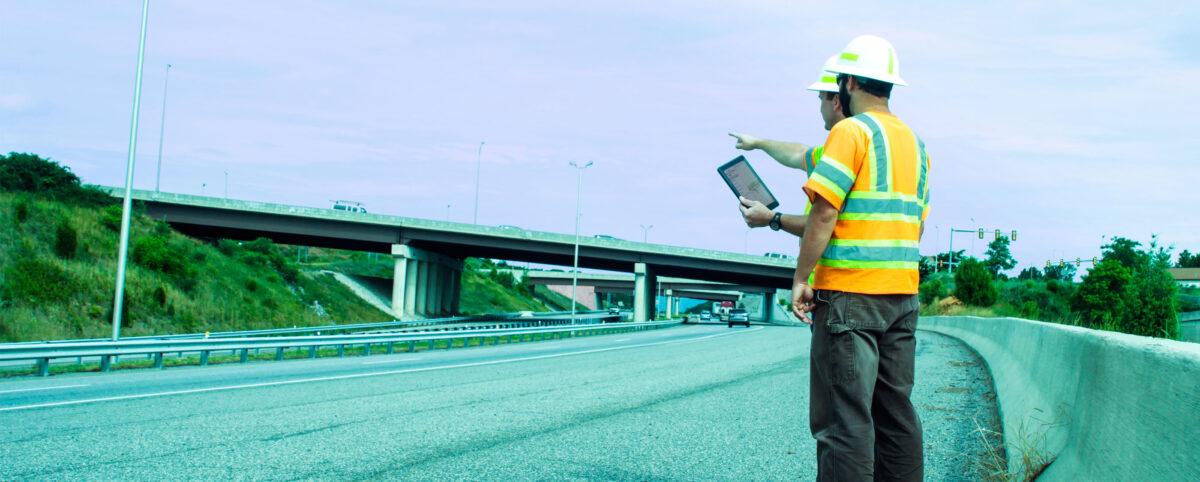 Pillar Highway Maintenance Advisors